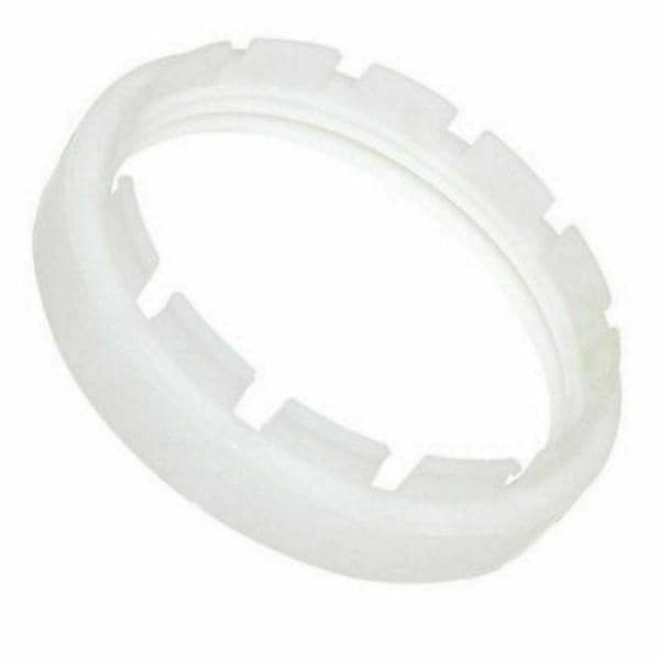 EXTRA LONG 4 METER UNIVERSAL TUMBLE DRYER VENT HOSE PIPE 4
